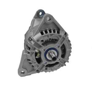 Alternator Daily/Ducato 3.0L 110A