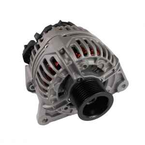 Alternator Iveco Eurocargo 120 E 18 70 A -24 V
