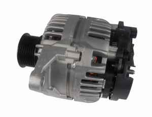 Alternator Daily Ducato 2,3JTD