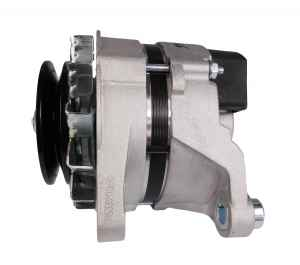 Alternator Eurocargo